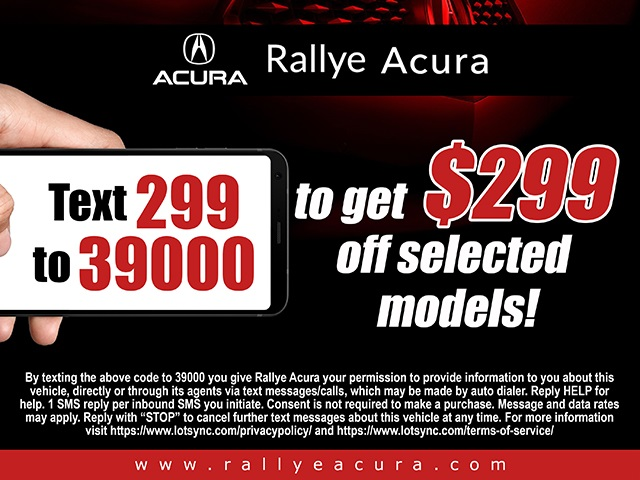 Pre-Owned 2014 Acura RDX Technology Package