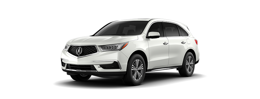 Acura Rdx Lease Deals >> Current New Acura Special Offers Best Deals At Rallye Acura